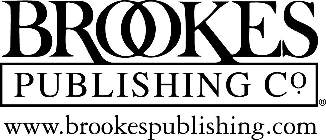 Brookes logo black 0a56877b944ddf495ba52d8456e0c64b518508b9bef4eadc0754313a2ab63a0d
